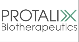 Protalix_Logo
