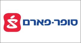SuperFharm_Logo